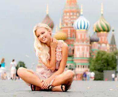free chat rooms no registration adults
